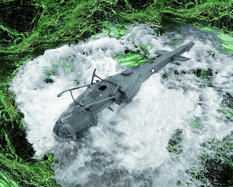 helicopterCMJNLD