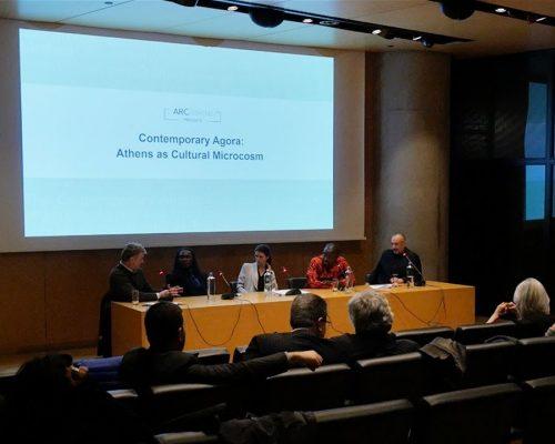 ARCAthens-Presents-Contemporary-Agora—Athens-as-Cultural-Microcosm-Highlights