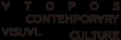 ATOPOS cvc logo