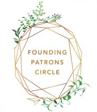 founding_garland