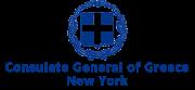 logo_Consulate_NY